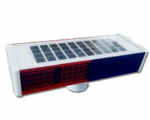 一体式LEDtai阳能爆shan灯